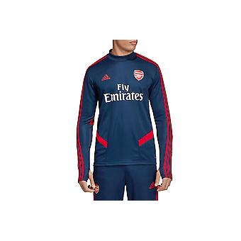 adidas Arsenal FC Top Training EH5720 Herren Sweatshirt