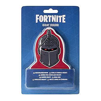 Fortnite, Large Eraser - Black Knight