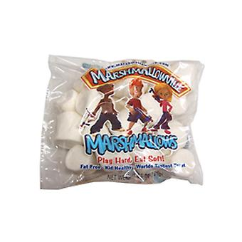 Ammo pack - large marshmallows