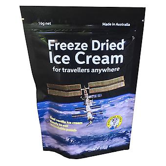 Entdecken Sie Science Freeze Dried Ice Cream