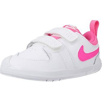 Nike Zapatillas Nike Pico 5 (tdv)  Color 102
