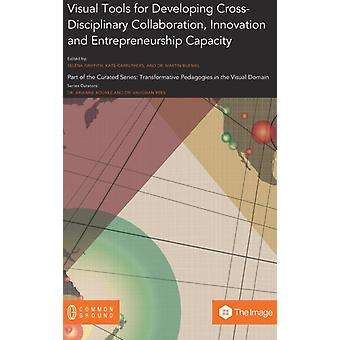 Visual Tools for Developing CrossDisciplinary Collaboration Innovation and Entrepreneurship Capacity by Griffith & Selena