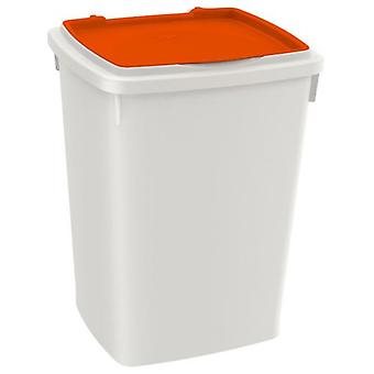 Ferplast Container Feedy (Dogs , Bowls, Feeders & Water Dispensers)