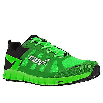 Inov-8 Terraultra G 260 000835GNBKS01 running all year men shoes