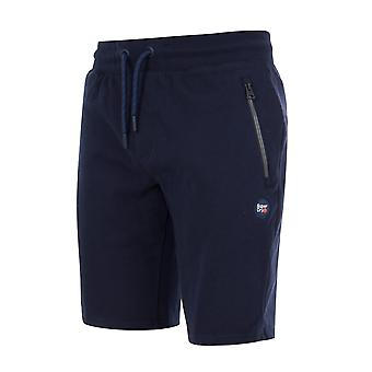 Superdry Collective Sweat Shorts