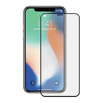 IPhone 11 Pro Contact Extreme 2.5D tempered glass protective screen