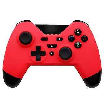 Kontroler dla Nintendo Switch - bezprzewodowy