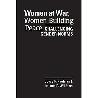Challenging Gender Norms