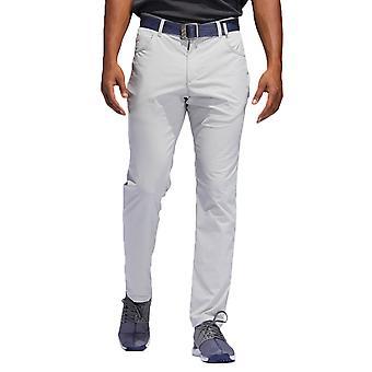 adidas Golf Herren adicross Beyond18 Fünf-Pocket Hose
