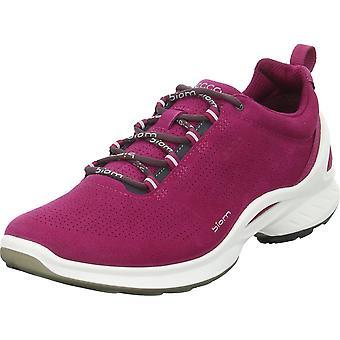 Ecco Biom Fjuel 83753301422 universal todo ano sapatos femininos