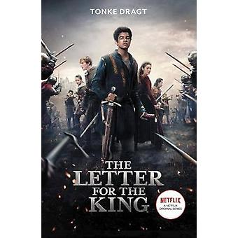 The Letter for the King (Netflix Tie-in) by Tonke Dragt - 97817826925