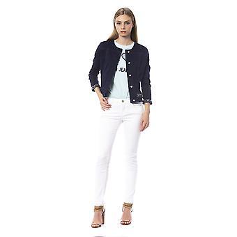 U Blue Jackets & Coat -- TR85761840