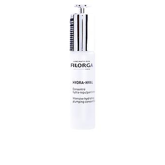30 Ml Laboratoires Filorga Hydra-hyal intensief hydraterende Plumping concentreren voor vrouwen