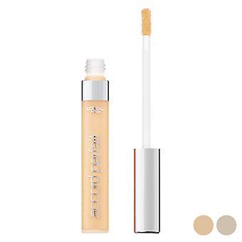 Facial Corrector Accord Parfait L'Oreal Make Up (6,8 ml)/2N-vanille 6,8 ml