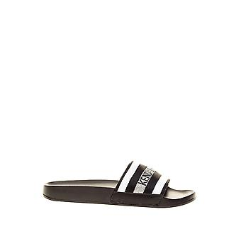 Kendall + Kylie Women's Surge-04 Slides