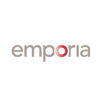 Emporia TPU Case SMART.3 Silikon Case Emporia Transparente