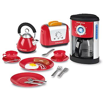 Casdon Morphy Richards cuisine