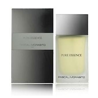 Pascal Morabito - Pure Essence - Eau De Toilette - 100ML