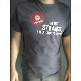 18/ alle kleuren en maten beschikbaar 100% katoenen tshirt handgemaakt wereldwijd gratis verzending