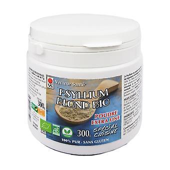 Psyllium extra fine powder 300 g