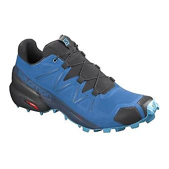 Salomon Speedcross 5 411162 kører hele året mænd sko