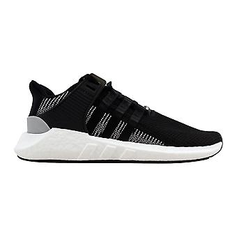 Adidas EQT Support 93/17 White/Black BY9509 Men's