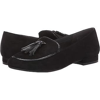 Aerosoles Women's Out of Space Loafer