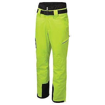 Dare 2b Mens Absolute II Waterproof Breathable Ski Trousers