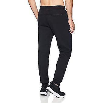 Peak Velocity Men's Metro Fleece 'Bygg din egen' Jogger Sweatpants (S-3XL, L...