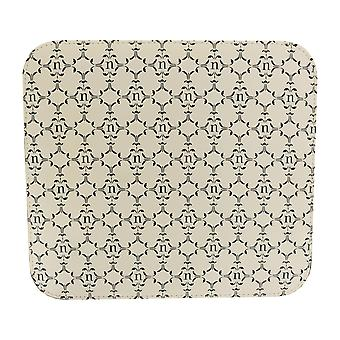 Nanette Lepore Cosmetic Printed Case 7.75