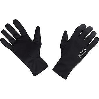 Gore Running Wear Essential Cool Gloves