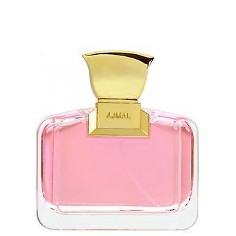 Ajmal - Entice 2 - Eau De Parfum - 75ML