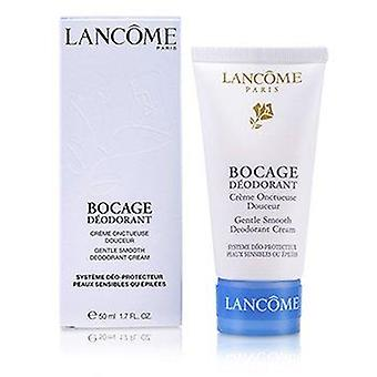 Bocage Deodorant Creme Onctueuse 50ml or 1.7oz