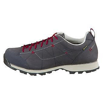 Meindl Rialto Gtx 4626059 universal all year men shoes