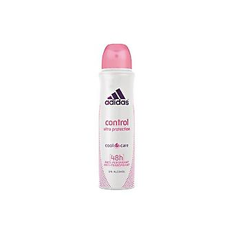 Kvinne Cool Adidas Deodorant Spray (150 ml)