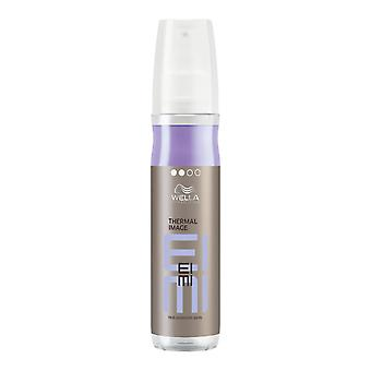 Thermo Protecteur Smoothing Spray - Thermal Image
