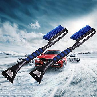 Hochwertige Auto Fahrzeug Schnee Eiskratzer