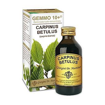 CARPINO BI 100ML ANALCO GEM10 + 100 ml