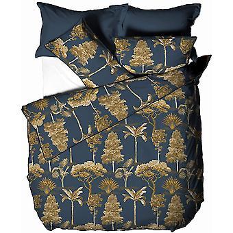 Paoletti Arboretum Duvet Cover Set