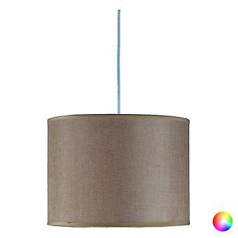 Ceiling Light 30 cm/Beige