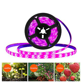 LED Grow Light Strip USB 2835 SMD Plants Flowers LED Greenhouse Cultivation 0.5m 1m 2m 3m