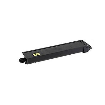 Kyocera Tk 899K Black Toner