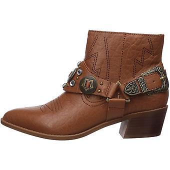 Carlos by Carlos Santana Women's Marlene Western Boot
