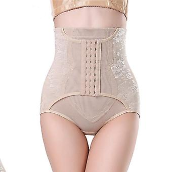 Postpartum Belly Band/belt- Maternity Bandage Shapewear