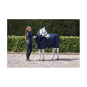 Hy Signature Horse Turnout Rug