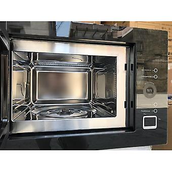 Export 25l High-end Barbecue Embedded Microwave Oven (embed)