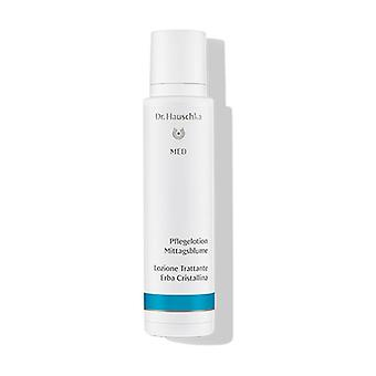 Crystalline herb treatment lotion 195 ml of cream