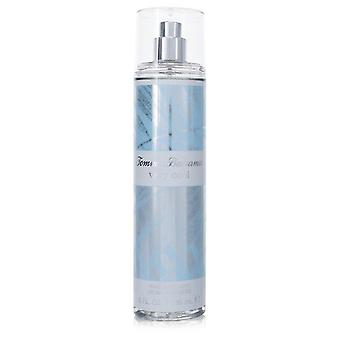 Tommy Bahama Very Cool Fragrance Mist By Tommy Bahama 8 oz Fragrance Mist