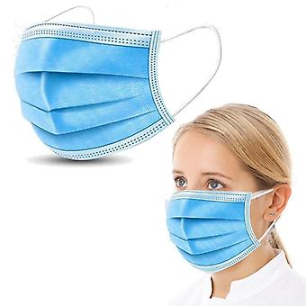 Face Masks Disposable Mouth Mask