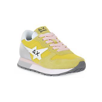 Sun68 23 ally star basic sneakers fashion